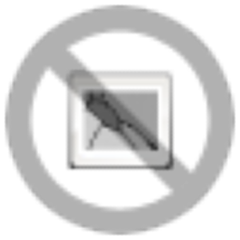 Eucalyptus                                       gunnii                                       Silverdrop